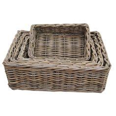 rectangular-grey-buff-rattan-wicker-storage-baskets-empty-hamper-baskets-p226-520_zoom.jpg (1000×1000) http://www.thebasketcompany.com/trays-hamper-baskets-c18/rectangular-grey-buff-rattan-wicker-storage-baskets-empty-hamper-baskets-p226