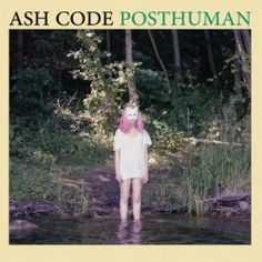 Shop Posthuman [LP] VINYL at Best Buy. Find low everyday prices and buy online for delivery or in-store pick-up. Gothic Bands, Sisters Of Mercy, Drum Machine, Post Punk, Dark Night, Lp Vinyl, Ash, Cool Things To Buy, Two By Two