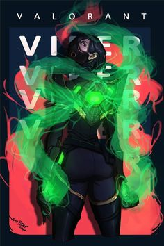Point Hacks, Riot Games, Everything And Nothing, Comic Games, Anime, Cs Go, Graphic Design Typography, Viper, Art Logo