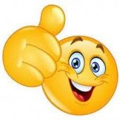 Find smiley face stock images in HD and millions of other royalty-free stock photos, illustrations and vectors in the Shutterstock collection. Thousands of new, high-quality pictures added every day. Smiley Face Images, Emoji Images, Emoji Pictures, Animated Emoticons, Funny Emoticons, Animal Jokes, Funny Animals, Funny Videos, Funny Gifs