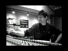 Steve Albini talks about some of his recording techniques