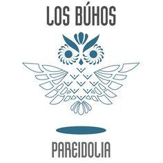 Pareidolia by Los Búhos on SoundCloud