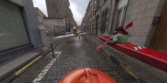 surrealisme-mons-culture-streetview-01