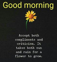 If you are looking for the best good morning wishes, don't worry here are good morning messages to send your family, friends, and loved ones. Inspirational Good Morning Messages, Positive Good Morning Quotes, Good Morning Friends Quotes, Good Morning Beautiful Quotes, Morning Quotes Images, Good Morning Texts, Morning Greetings Quotes, Good Morning Love, Good Morning Wishes