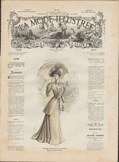 mode illustrée 1908 13