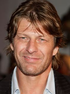 Sean Bean, star of Sharpe, The Lord of the Rings, and countless other films. Inspires my character, Jack Henderson, in the forthcoming novella in the Peak of Love series (by my alter ego, Elise Hart)