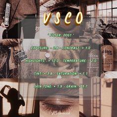 #vsco #mood #love #aesthetic #girl #boy #aestheticgirl #aestheticboy #ullzang #asianboy #followme #sky #asiangirl Vsco Filter, Aesthetic Girl, Photography Poses, Filters, Nail, Sky, Mood, Outfits, Heaven