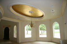 https://www.google.com.au/search?q=wooden moulding ceiling oval