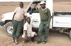 Donors vital to survival of desert black rhino - The Namibian Wilderness, Military Jacket, Safari, Deserts, Survival, Camping, Black, Campsite, Field Jacket