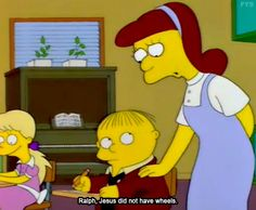 love it  oh yeah  #thesimpsons #thesimpsonsclips #thesimpsonsmovie #thesimpsonsfan