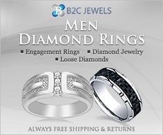 JEBooom   Loose diamonds – Diamond Engagement Rings – Diamond Jewelry