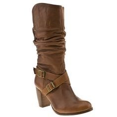 Women's Tan Red Or Dead Bounty Boots at schuh