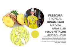 Queens of Kings - Cabello x Mure | ICstudio - Isabel Cabello Studio - Nitamure - Diseño Gráfico Jaén - Diseño Web Jaén