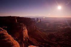 Moab Sky at Night...