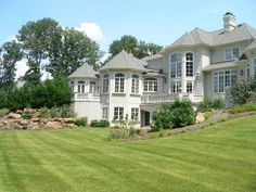 Over 100 Architectural Design Ideas.  http://www.pinterest.com/njestates1/architectural-design-ideas/ …   Thanks To http://www.njestates.net/real-estate/nj/listings Sold by NJ Estates Real Estate Group