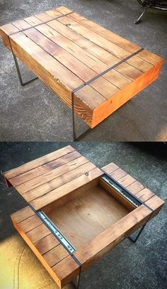 DIY Wood Projects Plans - CHECK THE PIC for Lots of DIY Wood Projects Plans. 88326772 #woodworkingprojects
