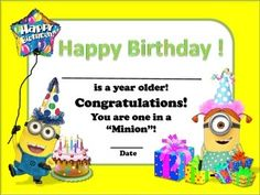 Browse over 50 educational resources created by SMART Students Mastering All The Right Tasks in the official Teachers Pay Teachers store. Minion Classroom Theme, Birthday Display In Classroom, Minion Theme, 3rd Grade Classroom, Minion Birthday, Kindergarten Classroom, Future Classroom, Classroom Themes, Classroom Activities