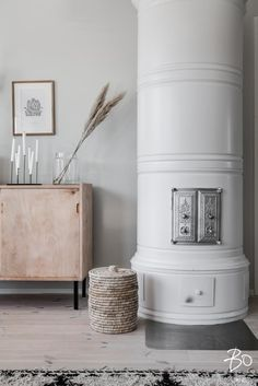 Backofen im Wohnzimmer Home Living Room, Living Room Decor, Scandinavian Interior Design, Girl House, Transitional Decor, Contemporary Decor, Home Staging, Interior Inspiration, Home Goods
