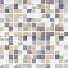 Mosaik Glasmosaik Und Fliesen Günstig Kaufen Bei Cerahomecom - Fliesen für mosaik kaufen