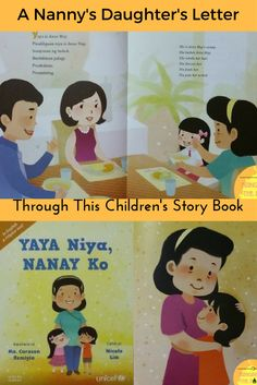 Resources to help kids embrace diversity kid and student for Storybook nanny