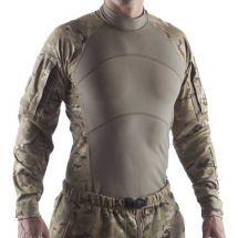 MASSIF MULTICAM Combat Shirt ACS