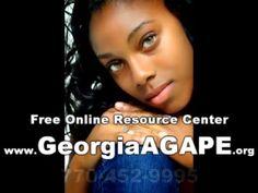 Open Adoption Marietta GA, Adoption Facts, Georgia AGAPE, 770-452-9995, ... https://youtu.be/5d2akru2934