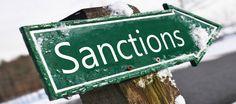 Александр Вершбоу пригрозил Москве новыми санкциями, если минские договоренности будут проигнорированы