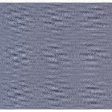 Gray Textured Cotton Shirting