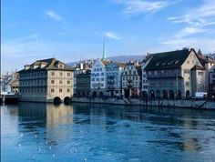 What's On In Zurich End of March What's going on in Zurich with Corona Virus updates and ideas on things to do at home Things To Do At Home, March Month, National Theatre, Zermatt, Beautiful Castles, Beauty Spa, Zurich, Photo Book, Switzerland