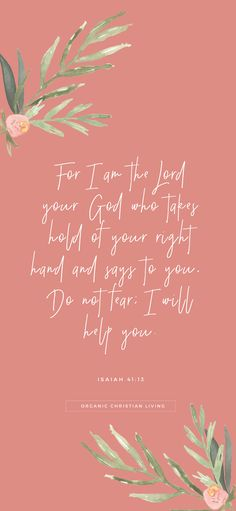Scripture Wallpaper For Your Phone Bible Verses About Faith, Encouraging Bible Verses, Bible Encouragement, Biblical Quotes, Favorite Bible Verses, Scripture Quotes, Bible Scriptures, Bible Art, Scripture On Hope