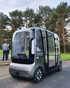 Automotive Design,Autodesk Alias Design (All Versions),Adobe Photoshop Future Transportation, Mini Bus, Car Gadgets, Futuristic Cars, Electric Cars, Electric Motor, Bike Design, Automotive Design, Concept Cars