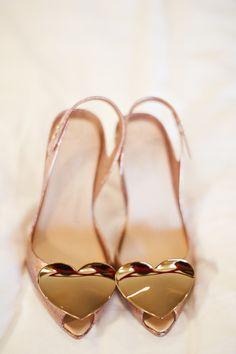 Heart heels by http://www.viviennewestwood.co.uk/