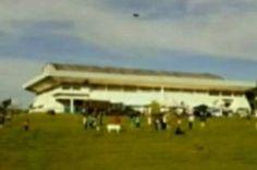 Possível OVNI / UFO foi fotografado perto da cidade de Varginha, MG - Brasil » OVNI Hoje!
