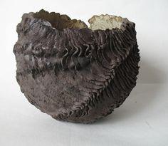 Isabelle leclercq ceramique inspiration pinterest - Isabelle leclercq ...