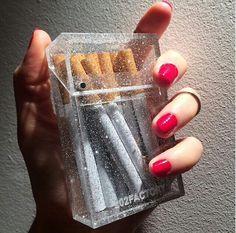 cigarette s