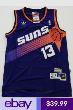 b14b8d62495 Basketball-NBA Sports Mem