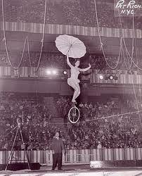 unicycle ~