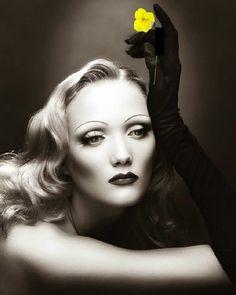 62 fotos em preto e branco de mulheres lindas   Fotos, gifs e videos legais
