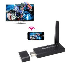 Top Quality Miracast ₪ Wifi Display Dongle Receiver 1080P HDMI Wireless 【title】 IPUSH AirPlay DLNA HotTop Quality Miracast Wifi Display Dongle Receiver 1080P HDMI Wireless IPUSH AirPlay DLNA Hot http://wappgame.com