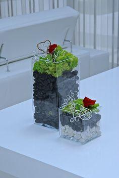 http://koldoesparza.blogspot.com/2013/06/a-new-modern-home-with-studio-arinni.html