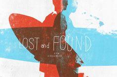 Doug Walker: Lost & Found — Liquid Salt | Surf Magazine