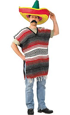 Image result for MEXICAN CHAINGANG JAILBIRD GIF