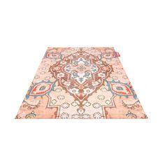 Odolný koberec i na venkovní použití Fatboy Non Flying Ginger | Bonami