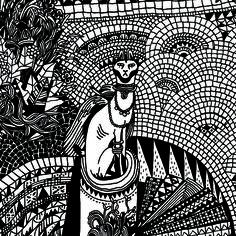 WERKDISCS / WERKHAUS - Loup Blaster