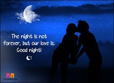 If you're in a relationship, and you're not near your bf or gf, then sending a good night love sms is the obvious thing. Good Night Love Sms, Good Night Quotes, Bridal Boxes, I Love You Pictures, Relationship, My Love, Day, Good Night Image, Funny Quotes And Sayings