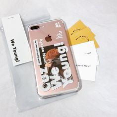 - p h o n e - Phonecases Exo Phone Case, Kpop Phone Cases, Cute Phone Cases, Iphone Cases, Aesthetic Phone Case, Accessoires Iphone, Kpop Merch, Kpop Aesthetic, Aesthetic Photo