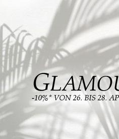 Schmuck Online Shop | NEW ONE | außergewöhnlichen Schmuck online bestellen und kaufen Schmuck Online Shop, Shops, Schmuck Design, Shopping, Tents, Retail, Retail Stores