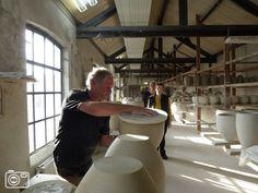 Mobach keramiek Utrecht