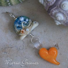 A Snail's Pace through Summer Snail, Earrings, Summer, Jewelry, Ear Rings, Stud Earrings, Summer Time, Jewlery, Jewerly