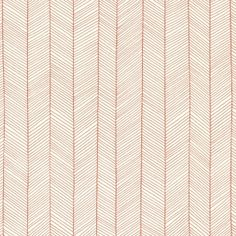 Herringbone, papier peint Hermès